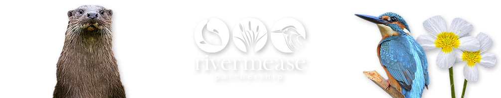 River Mease Partnership